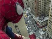 [Artículo] ¿Veremos Spiderman Vengadores juntos?