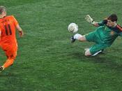 """Robben: """"Cuando estado cerca... dolor quedará siempre"""""""