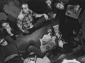 Dennis Hopper 'The Lost Album'