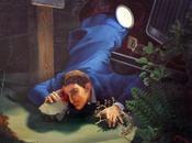 Alfonso Ponce, Pintó Propia Muerte