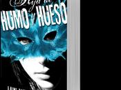 Reseña: Hija Humo Hueso (Trilogía