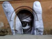 arte urbano mundo nuestro alcance
