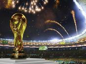 ¿Cuánto costó realizar Mundial Brasil 2014?