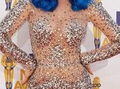 espectacular figura katy perry !!!!