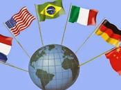 Iniciar Negocio Franquicias Idiomas