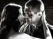 """Tercer trailer v.o. """"sin city: dama matar"""""""
