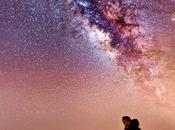 Espectaculares imágenes Teide, volcanes visitados mundo