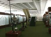 Vitoria Museo Armería Álava