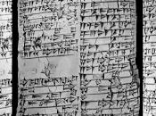 LEGADO OCULTO: Enigmas Historia
