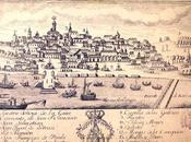 puerto santa maría (cádiz).