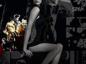 Nuevo tráiler largo para 'Sin City Dama Matar'