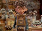 tráiler extendido animación 'The Boxtrolls' rebosa imaginación