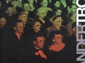 Alexander Trocchi: insurrección invisible millón mentes