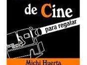 Libro cine para regalar