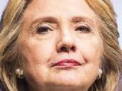 """Clinton: Chávez """"dictador autoengrandecido"""""""