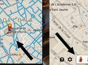 Google viste muñeco 'Street View' camiseta selección fútbol