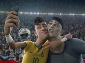 last game: #Arriesgalotodo (Mundial Fútbol Brasil 2014)