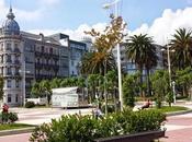 Razones para visitar Castro Urdiales