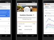 Ajudeu vostre negoci Google Business