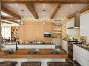 Casa Rustica California Rustic Style House