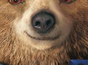 "Nuevo póster trailer ""paddington"""