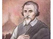 Jerónimo Ayanz, olvidado inventor máquina vapor español