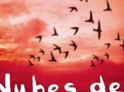Reseña: Nubes Kétchup Annabel Pitcher