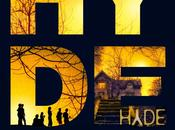 Reseña: Hyde David Lozano