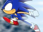 Sonic Erizo dará salto gran pantalla