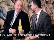 ¿Por tienen miedo Juan Carlos Felipe?