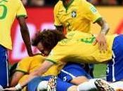 Brasil venció Croacia inicio Mundial sueña título