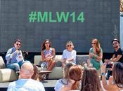 Marbella Luxury Weekend 2014 abre expectativas