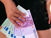 Drogas prostitución para estimular economía: ¿modelo seguir?