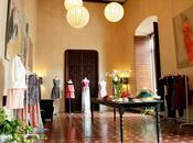 Sucedió Sevilla: Mieji Collection