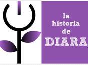 Historia Diara
