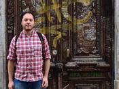 LMEDA Mundial: hoy, Federico Anzardi Dieguismo