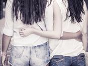 ShoesAndBasicsFriends: Girls shorts