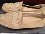 Shoes Zara nueva temporada