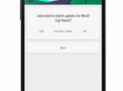 Google puede haber confirmado próxima version Android