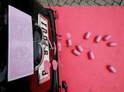 Sweet Pink Wedding