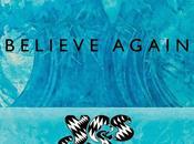 Heaven earth. pequeño adelante nuevo álbum yes.