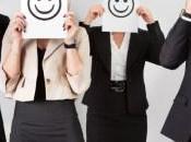 ¿Qué haces para mejorar clima laboral?