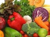 Curiosidades sobre Alimentos Nutrición SEGUNDA PARTE