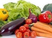 Curiosidades sobre alimentos nutrición PRIMERA PARTE