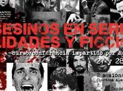 Asesinos Seriales Cineteca Alameda