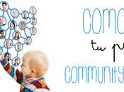 Como propio Community Manager: Facebook