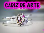 Cadiz Arte Showroom