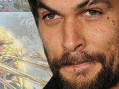 Jason Momoa Podría Aquaman Batman Superman: Dawn Justice