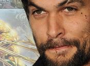 Jason Momoa Podría Aquaman Batman Superman: Dawn Justice