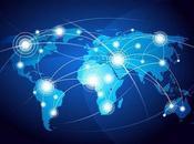 economía global estafa